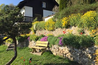 Holiday home relaxing holiday Vilshofen