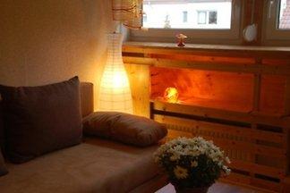 Appartamento in Stuttgart