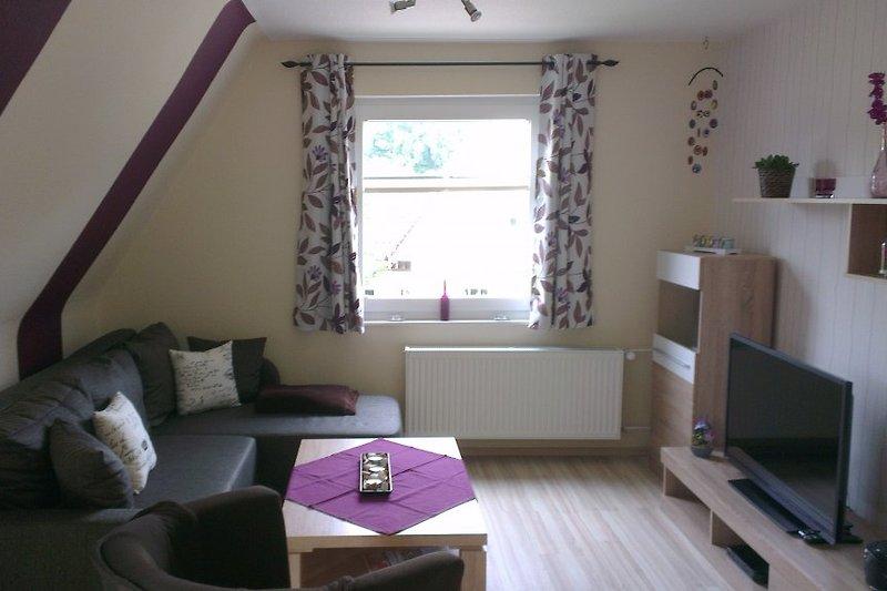 Appartement à Cuxhaven - Image 2