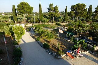 Villa-Salvino