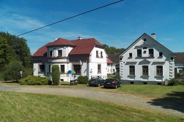 Maison de vacances à Kokašice - Image 1