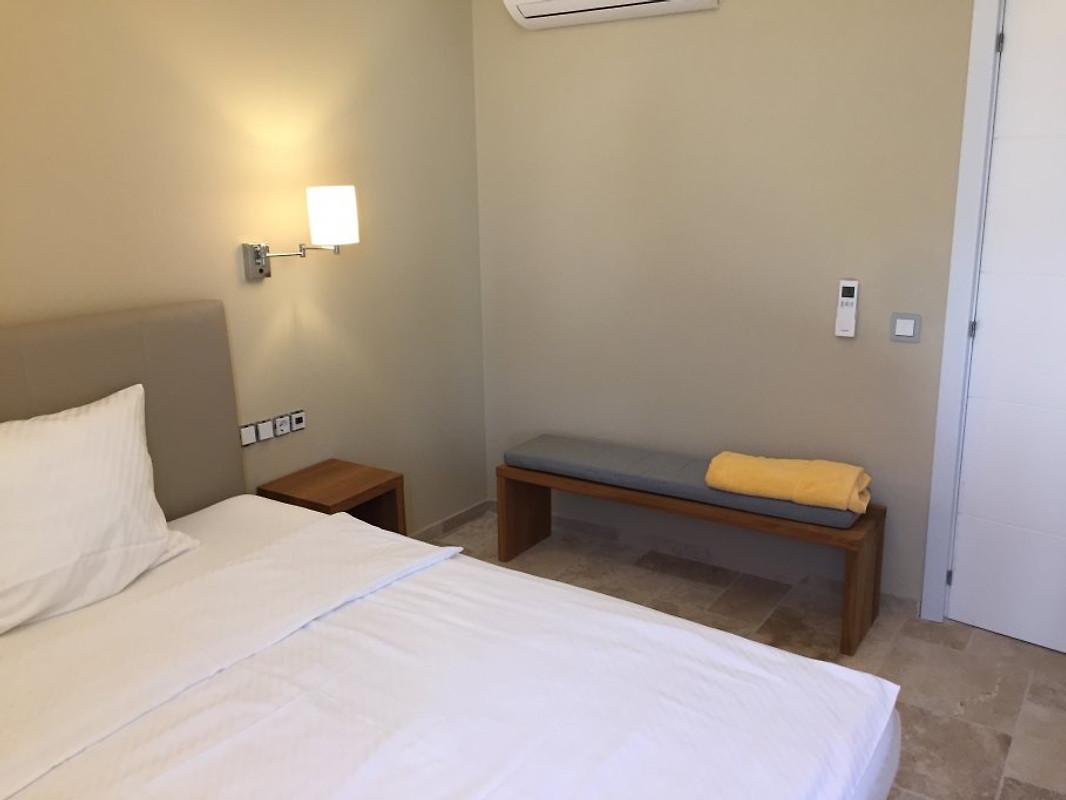 Parque rey carlos apartment 17 vakantiehuis in playa del ingles huren - Personeel inrichting slaapkamer ...