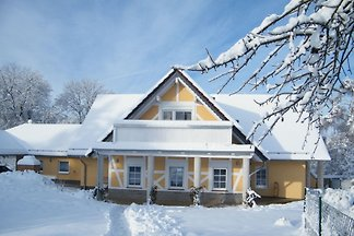 Holiday home in Ilsenburg