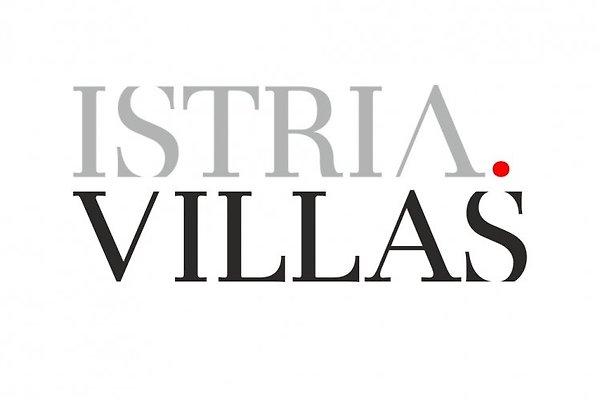 Firma I. Villas