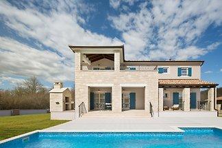 Villa Sonnig