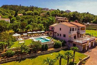 Villa Nori
