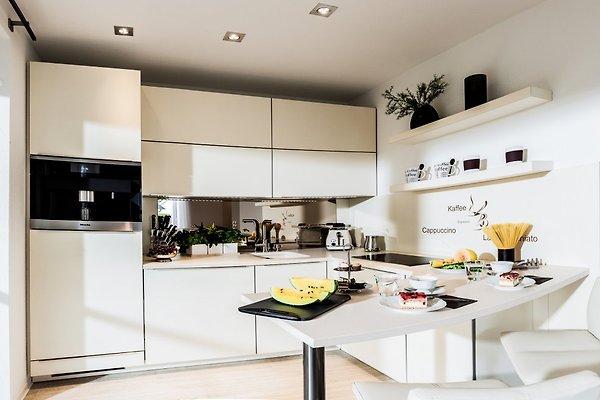 ferienwohnung schmetterling ferienwohnung in erfurt mieten. Black Bedroom Furniture Sets. Home Design Ideas