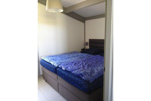 komfort bungalow andijk 324 ferienhaus in andijk mieten. Black Bedroom Furniture Sets. Home Design Ideas