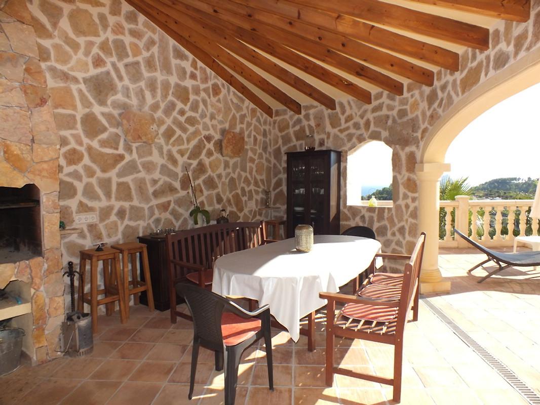 Sommerküche Aus Holz : Gartenhäuser individuell mit holz gestalten bernholt gmbh co kg