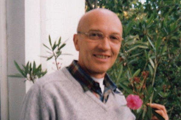 Herr M. Müthe