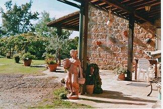 FerienhausPoggio dell'Olivo, Casa C