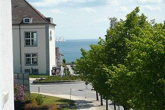 Apartamento en Sassnitz