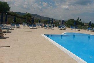 Villa Collina 104