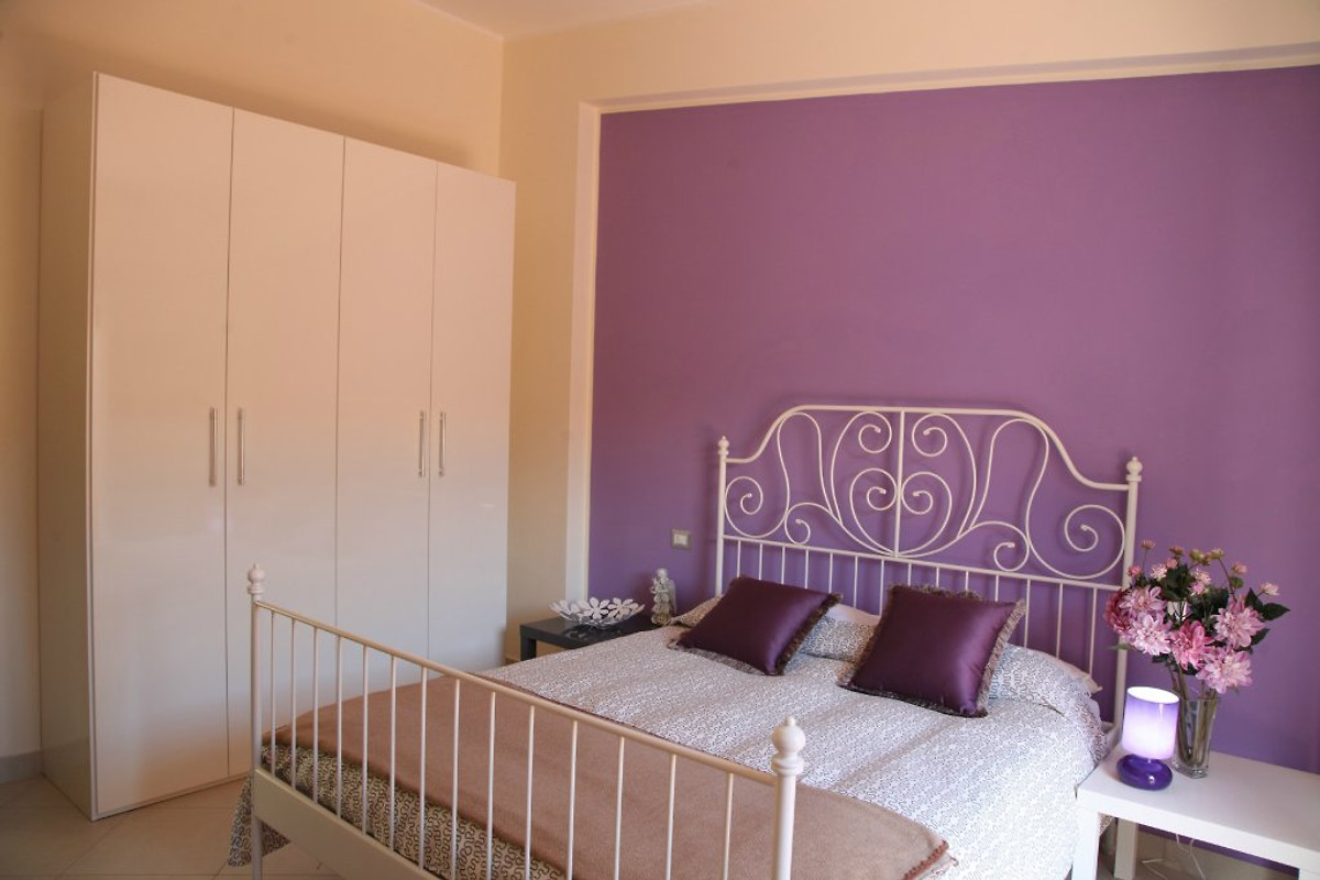 Adorabile casetta a 30 mt dal mare casa vacanze in terme for Piani casa a prezzi accessibili 5 camere da letto