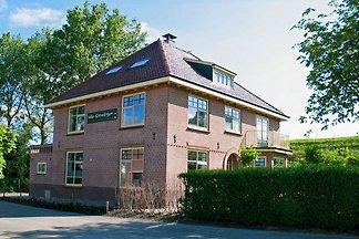 VillaGrevelingen.nl/de (22Personen)
