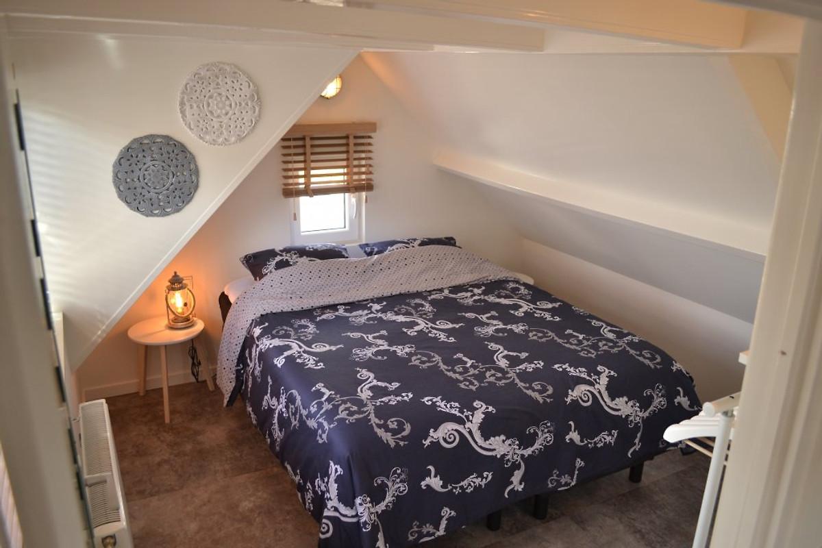 gl cklich am meer f r 4 personen ferienhaus in egmond aan zee mieten. Black Bedroom Furniture Sets. Home Design Ideas