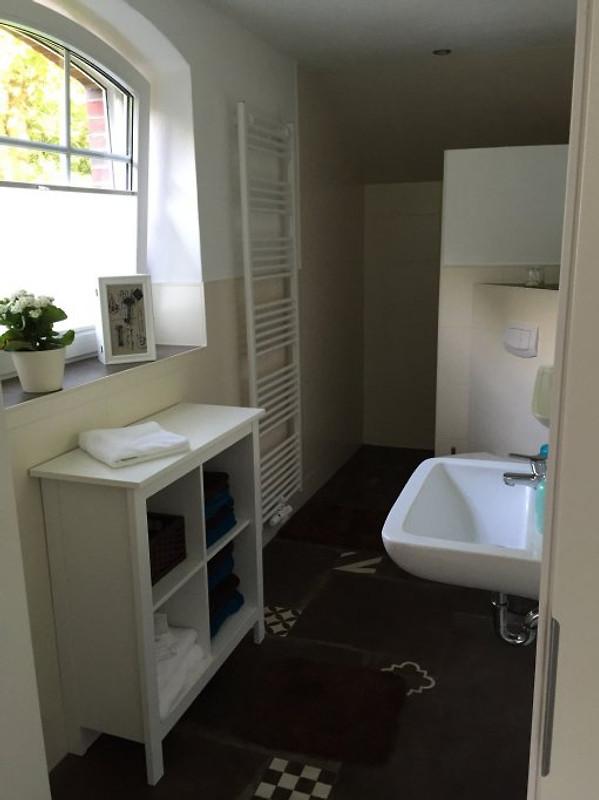 ferienwohnung hinrichs filsum ferienwohnung in filsum. Black Bedroom Furniture Sets. Home Design Ideas