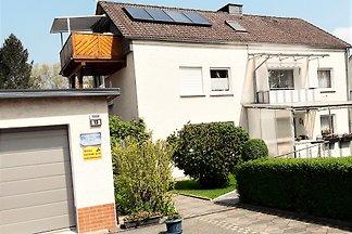 Haus Rasche   Weserberglandfewo 2