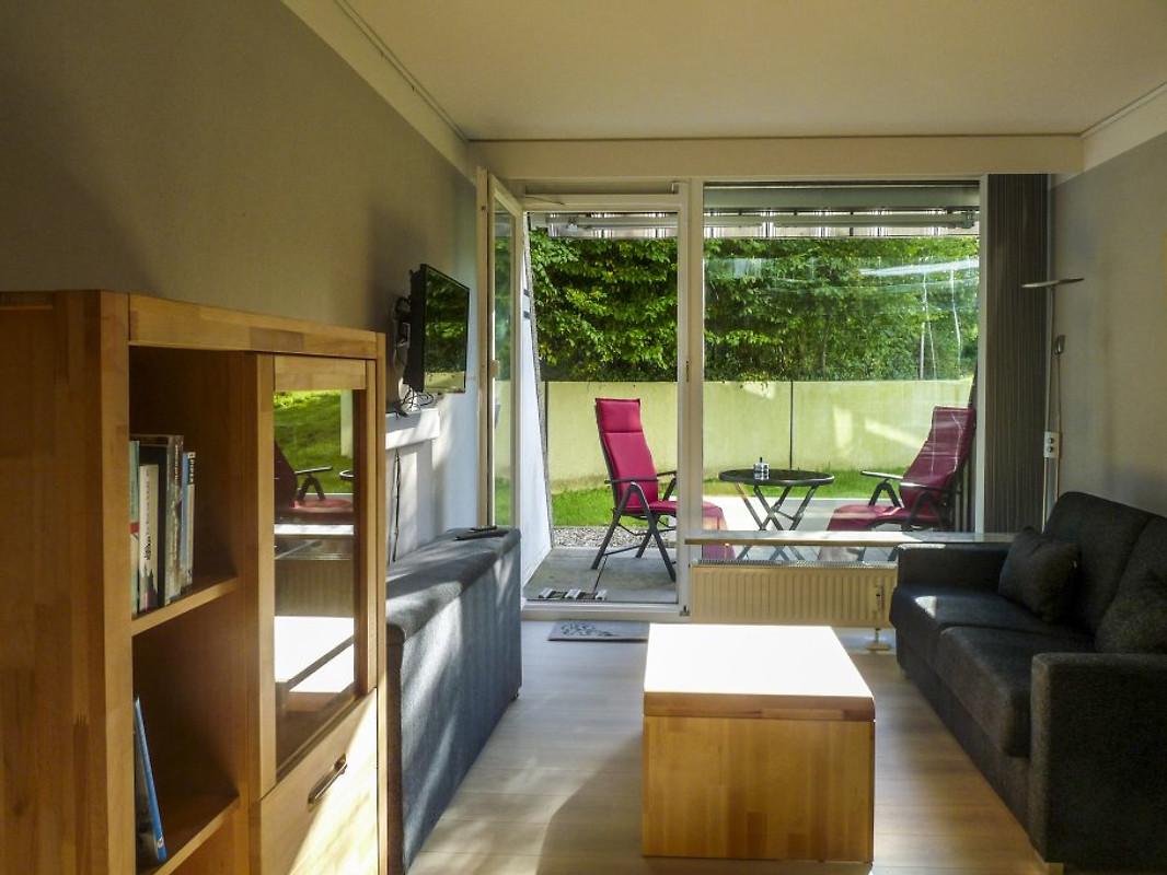 untenlinks kiel ferienwohnung in kiel schilksee mieten. Black Bedroom Furniture Sets. Home Design Ideas