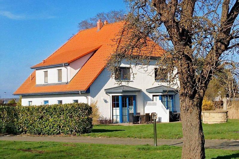 Maison de vacances à Zudar - Image 2