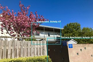 Reumann Ferienappartment Schelp 47