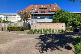 Reumann Holiday Apartments Schelp 12