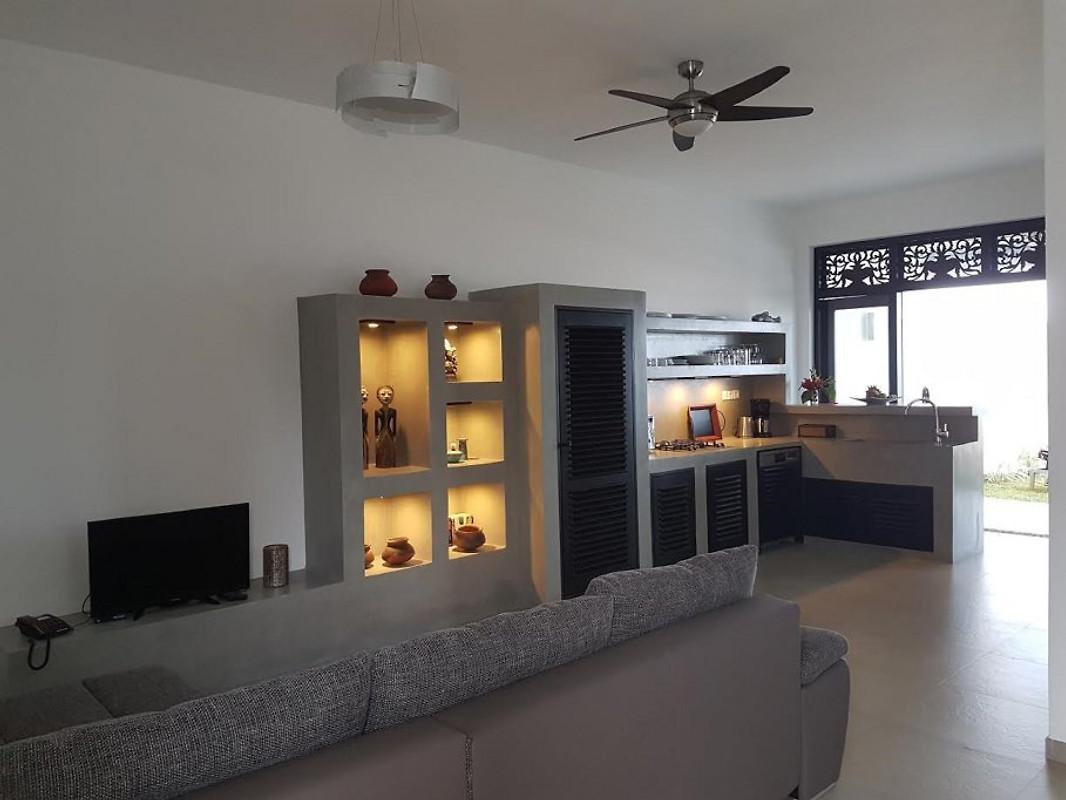 dreambeachvillas araliya hikkaduwa ferienhaus in ambalangoda mieten. Black Bedroom Furniture Sets. Home Design Ideas