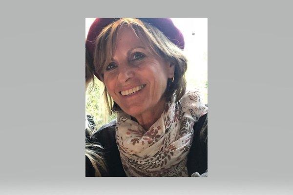 Mrs. C. Iglesias
