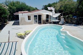 Traumhafte Ferien in toller Villa