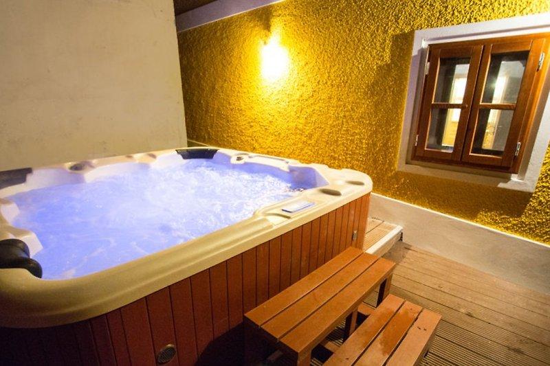 Casa de vacaciones en Gmunden - imágen 2