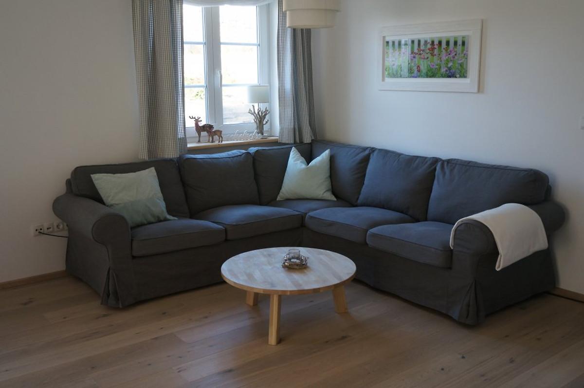 schwedenchalet bayerischer wald ferienhaus in hinterschmiding mieten. Black Bedroom Furniture Sets. Home Design Ideas