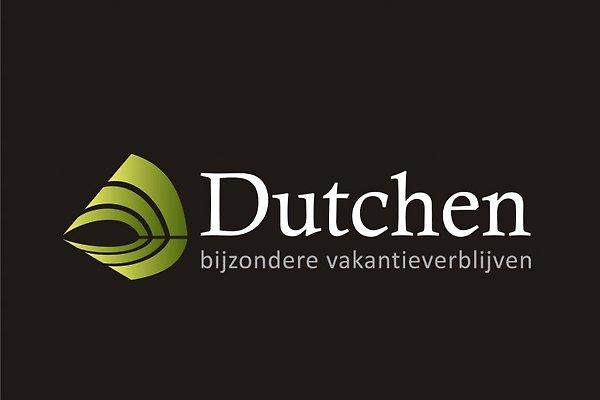 Bedrijf  Dutchen