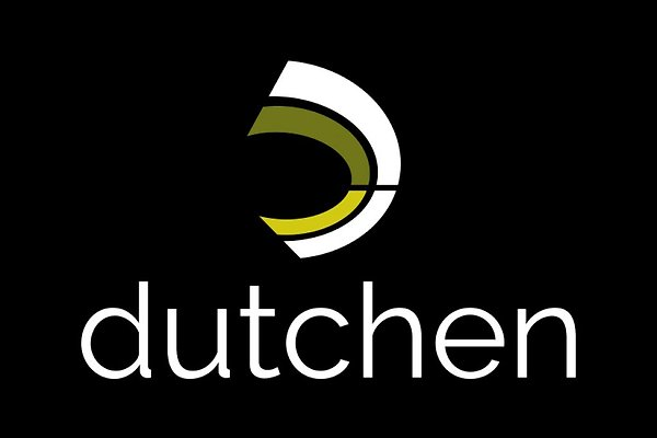 Firma Dutchen