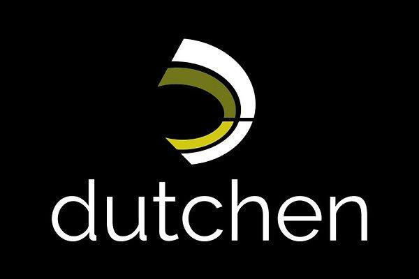 Firma Dutchen