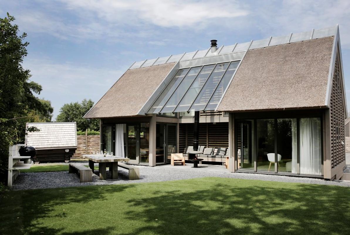8 personnes villa duynvoet schoorl maison de vacances schoorl louer. Black Bedroom Furniture Sets. Home Design Ideas