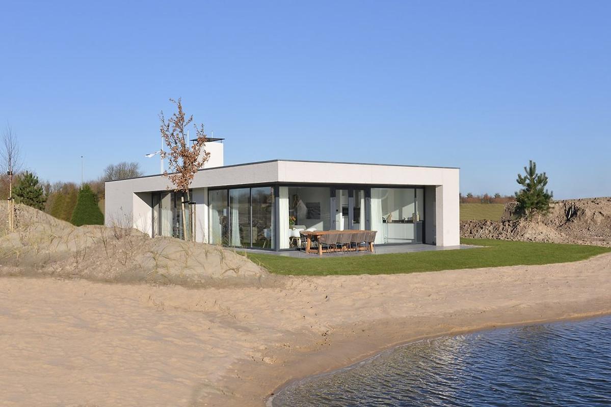 6 8 personsvilla groote duynen ferienhaus in kamperland mieten. Black Bedroom Furniture Sets. Home Design Ideas