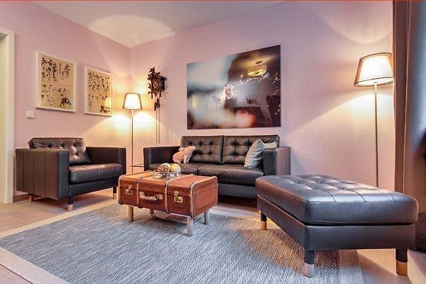 Appartement à Saarbrücken - Image 1