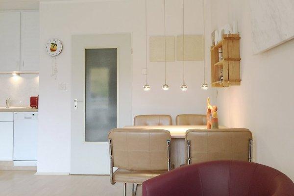 Apartamento en Laboe - imágen 1