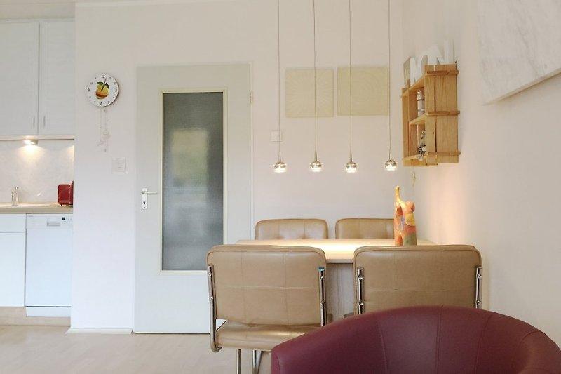 Appartement à Laboe - Image 2
