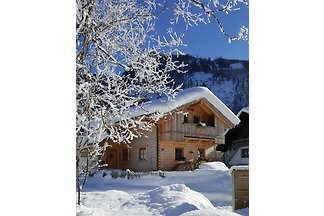 Holiday home in Gosau