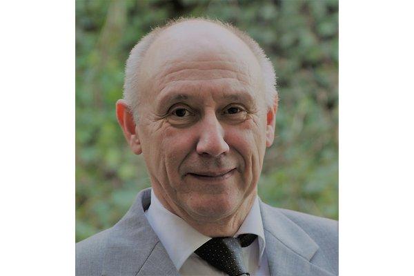 Herr H. Sonnenschein