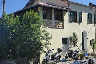 Casa Osvaldo