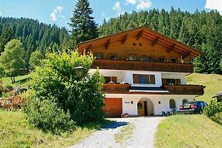Haus Altana