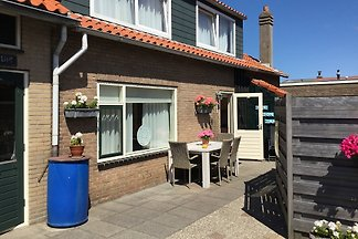 Zee Zon Zand   Julianastraat 45