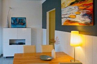 Holiday flat in Zinnowitz