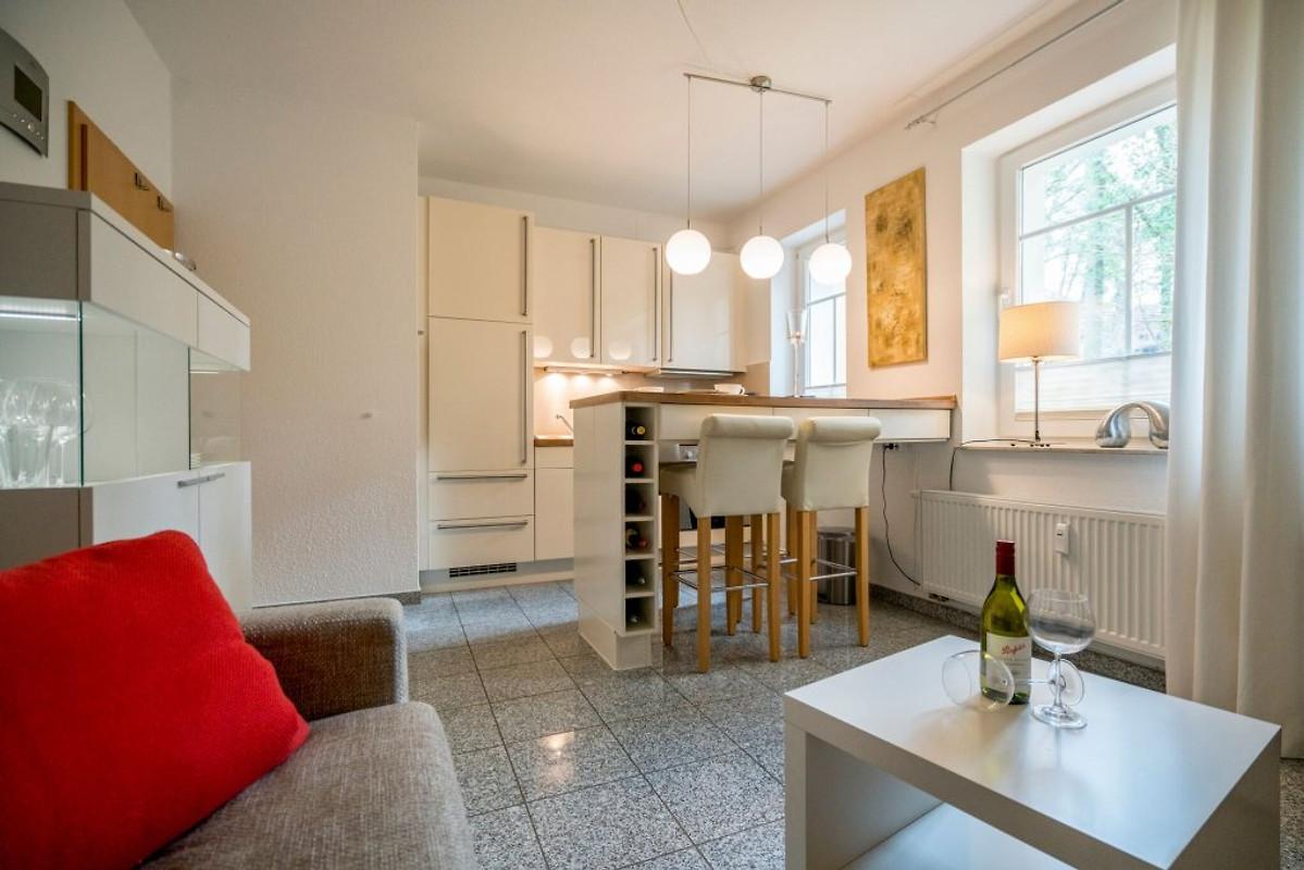 wohnung carpe diem traumhafte lage ferienwohnung in zinnowitz mieten. Black Bedroom Furniture Sets. Home Design Ideas