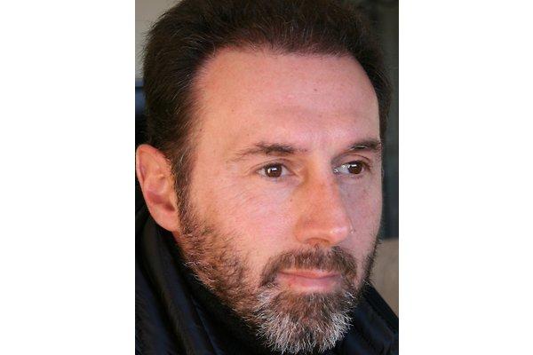 R. Morbidelli