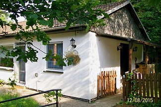Holiday home in Morsbach