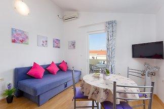 BayBeach Apartment Sevid