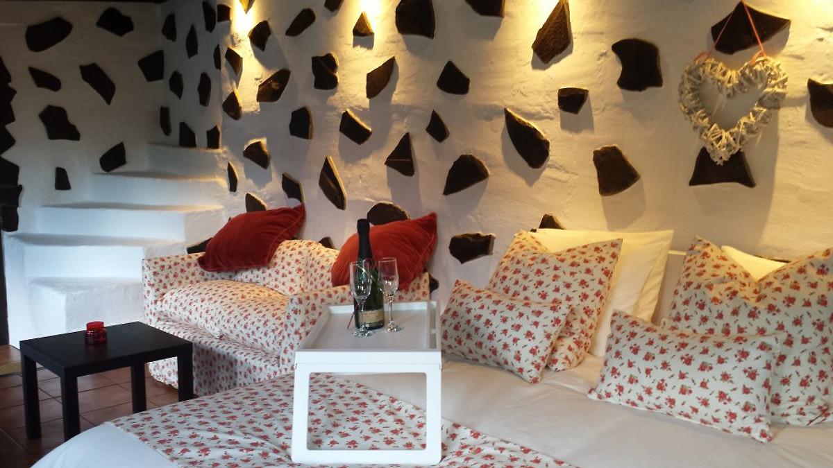 engel pathway ferienhaus in fataga mieten. Black Bedroom Furniture Sets. Home Design Ideas